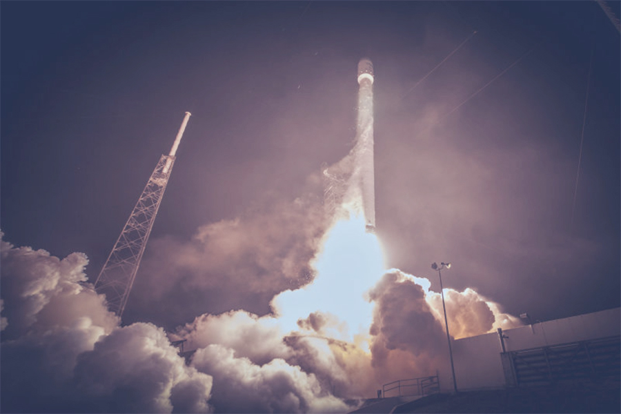 spacex-cosma-schema-launch-brand-branding-design
