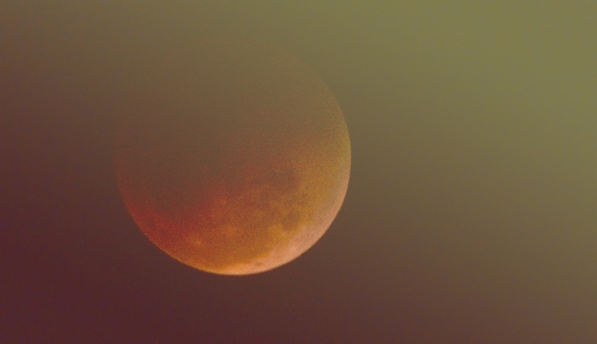 super-blood-moon-1