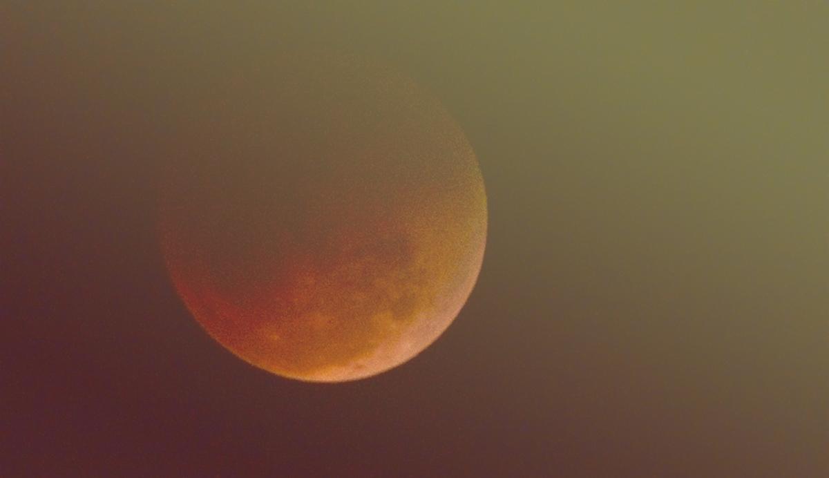 super-blood-moon-1